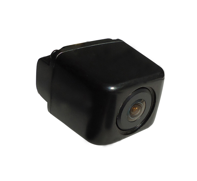 rear view camera monitor and system manufacturers rear view camera monitor and system exporters. Black Bedroom Furniture Sets. Home Design Ideas