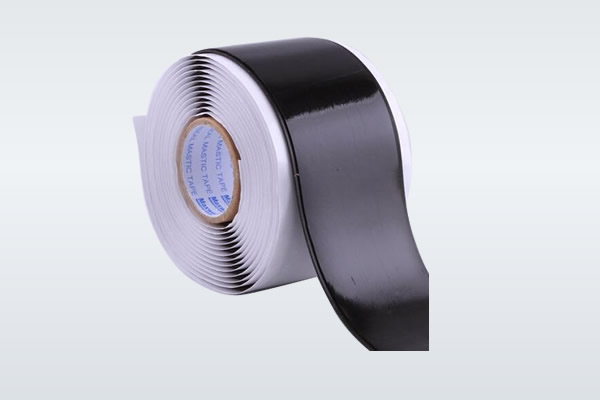 Waterproof Insulation Composite Tape