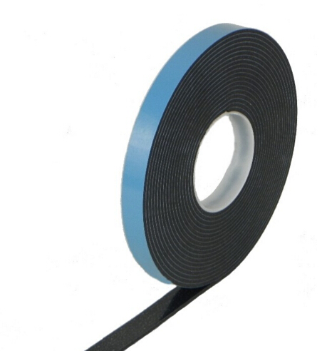 New foam tape glazing tape
