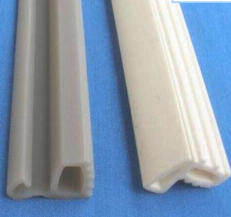 Extrusion Seal Strip