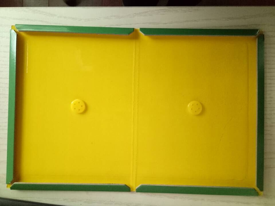 Good Quality Rat Pest Glue Trap Sticky Mouse Board with Cheap Price